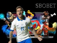 Daftar Link Alternatif  dan Cara Register Sbobet